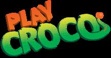 PlayCroco Casino